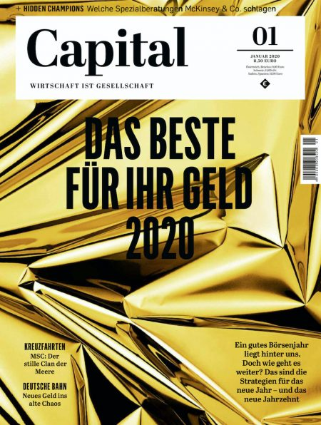 Capital 2020-01