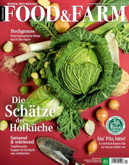 Food & Farm 2020-01-02