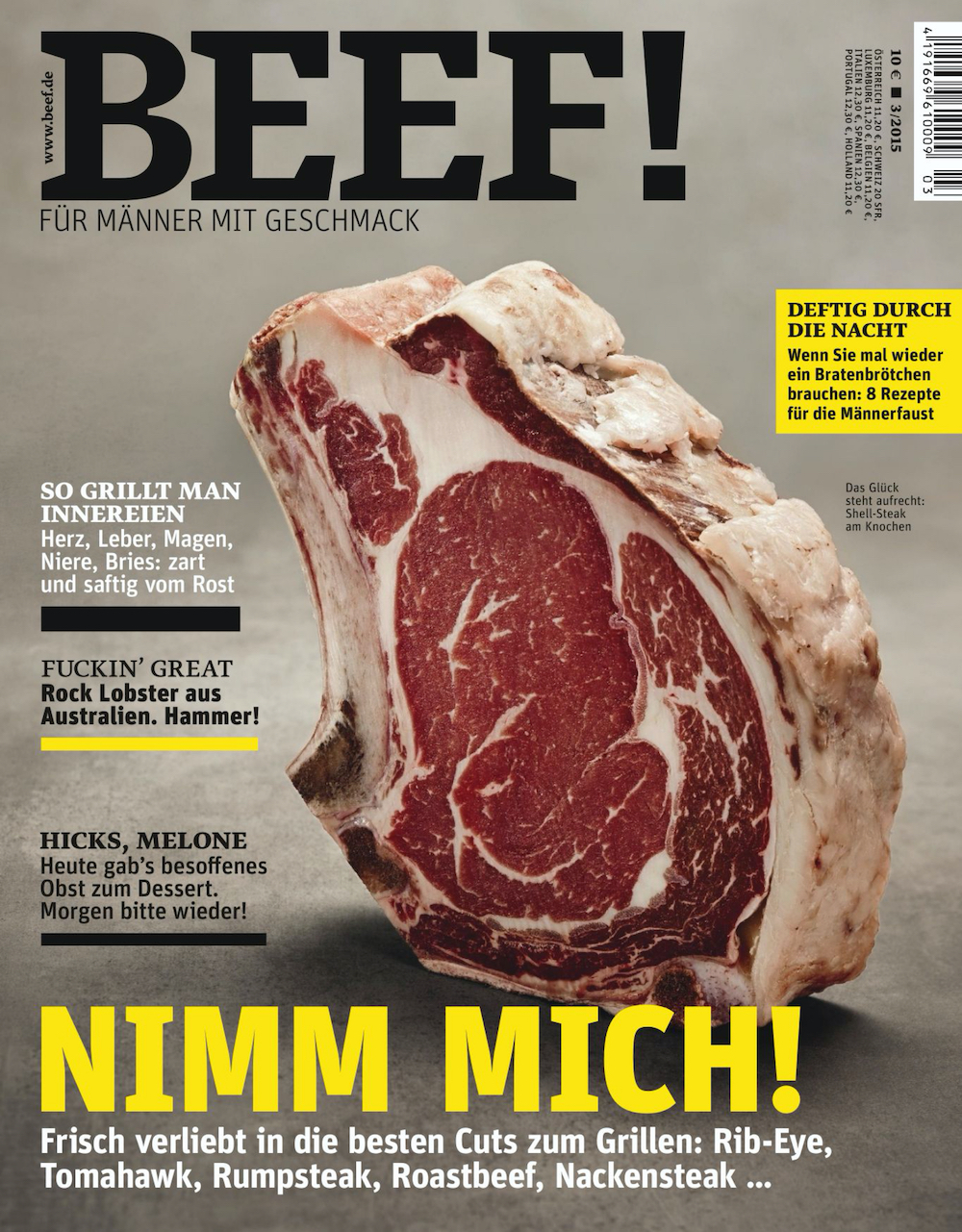 Beef 2015-27