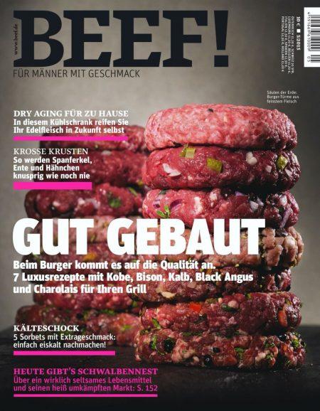 Beef 2015-29