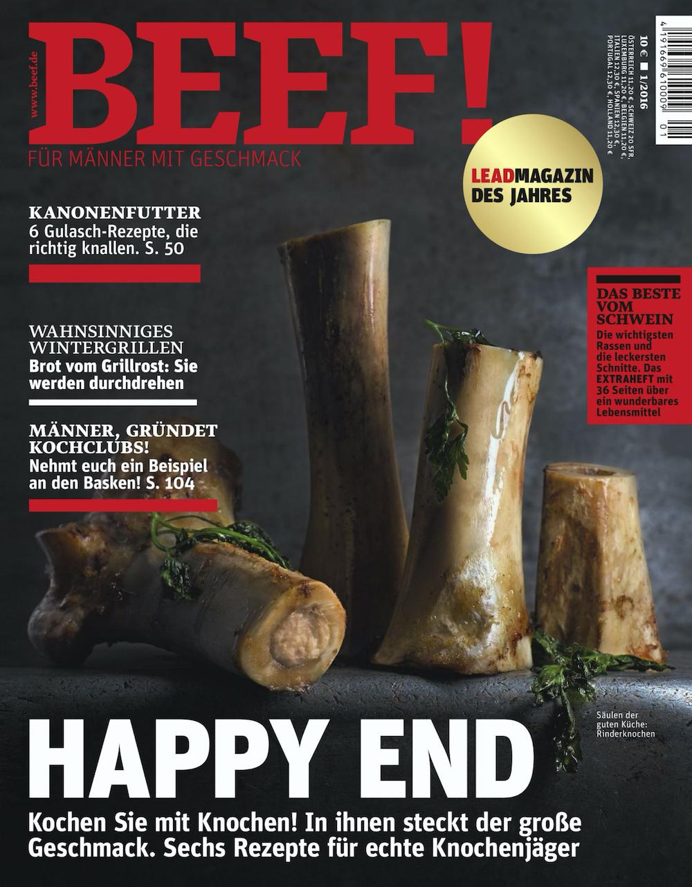 Beef 2016-31