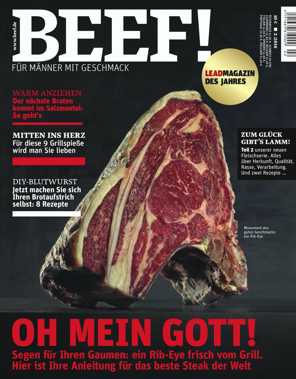 Beef 2016-32