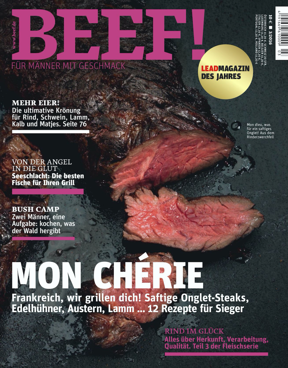 Beef 2016-33