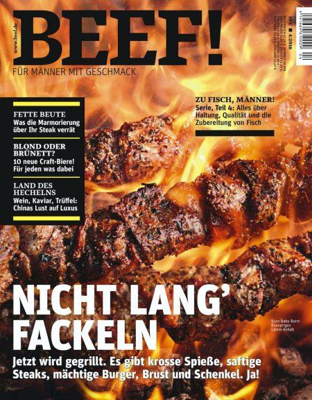 Beef 2016-34