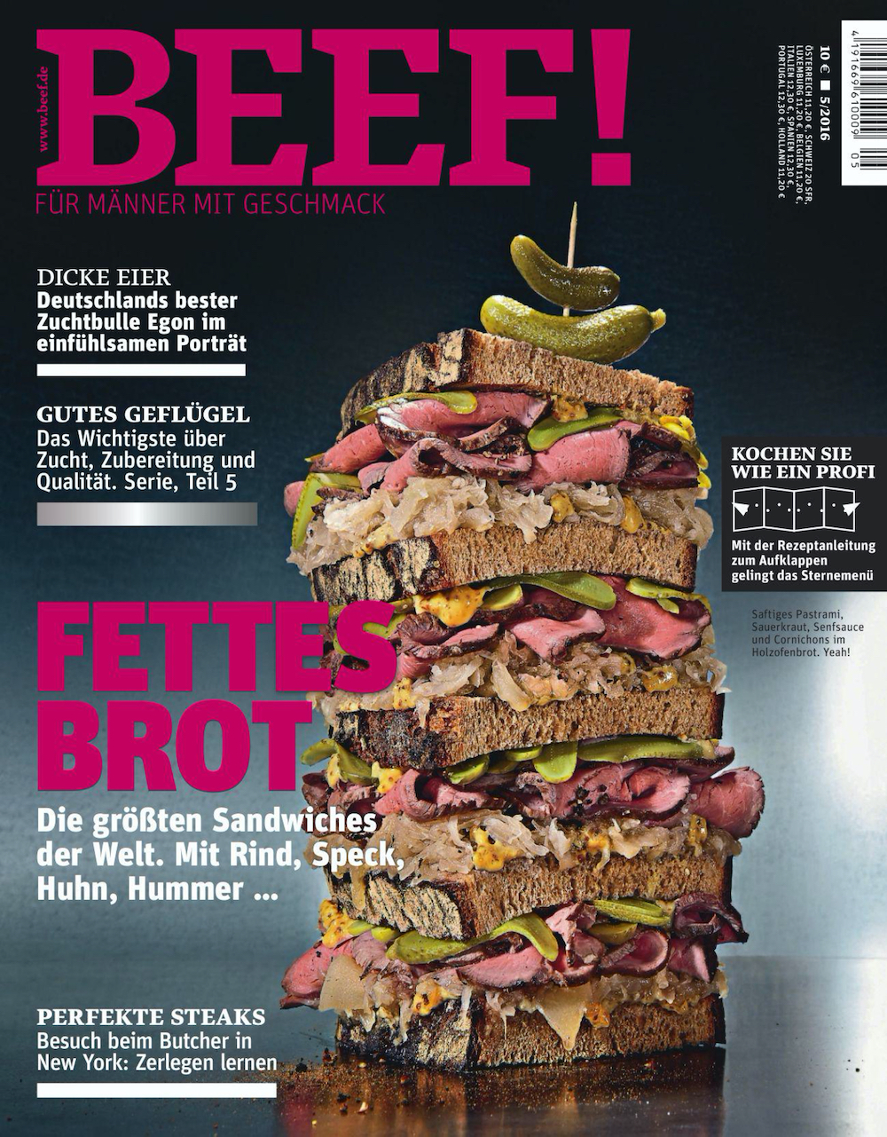 Beef 2016-35