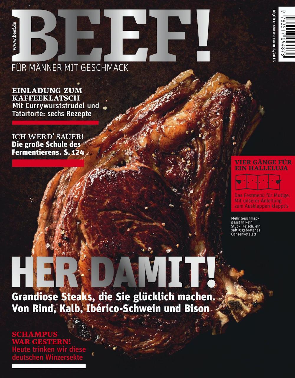 Beef 2016-36
