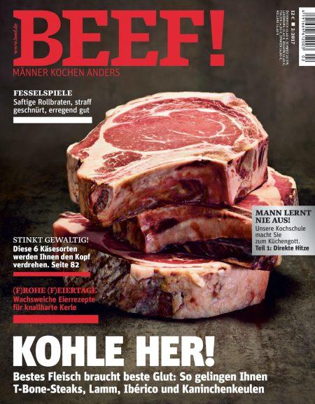 Beef 2017-38