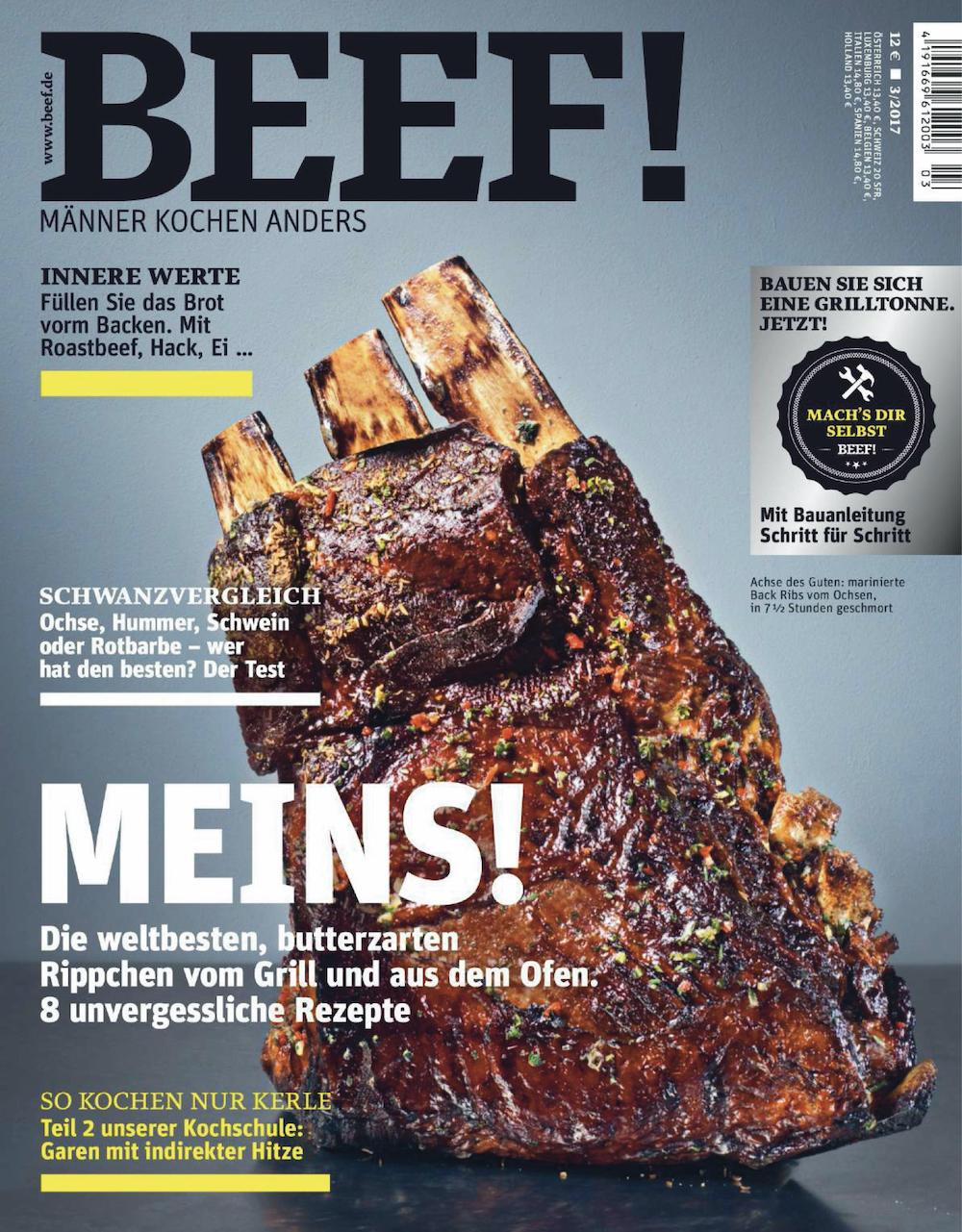 Beef 2017-39