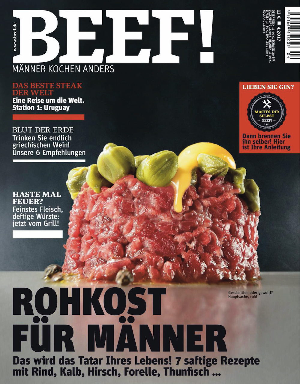 Beef 2017-40