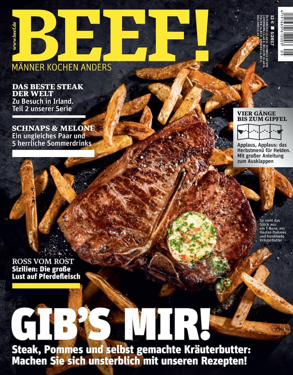 Beef 2017-41