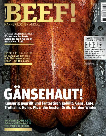 Beef 2017-42