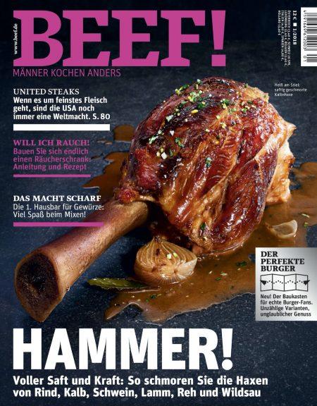 Beef 2018-43