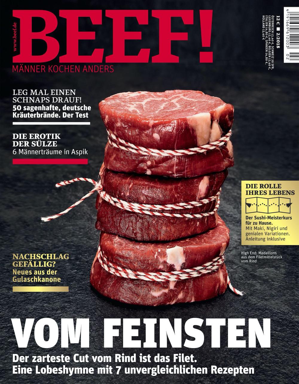 Beef 2018-44