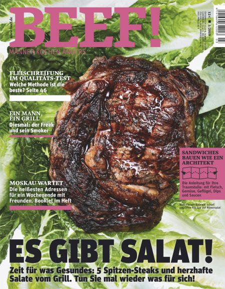 Beef 2019-51