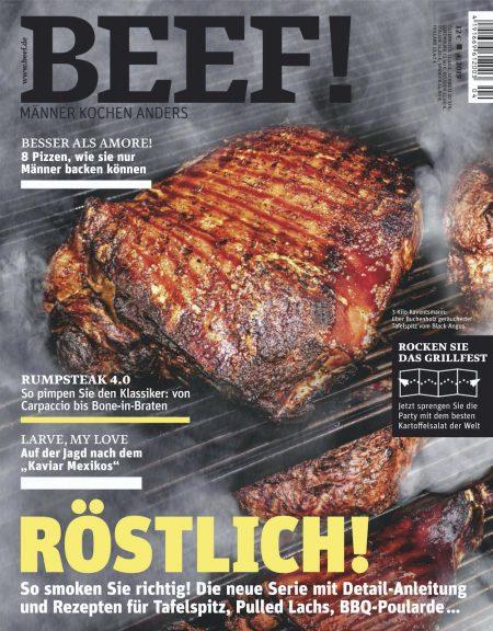Beef 2019-52