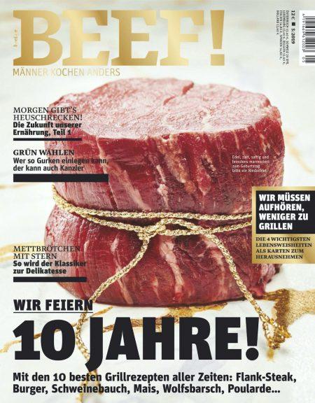 Beef 2019-53
