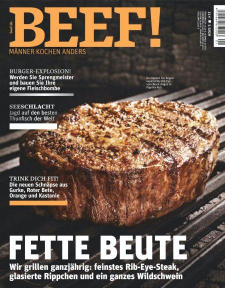 Beef 2020-55