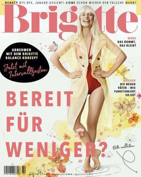Brigitte  2020-02