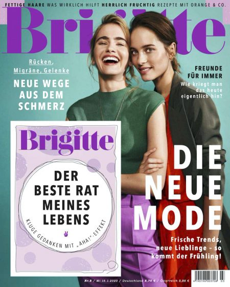 Brigitte  2020-03