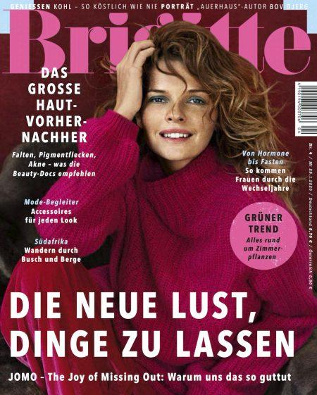 Brigitte  2020-04