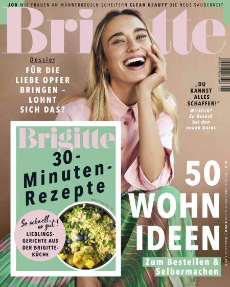 Brigitte  2020-05