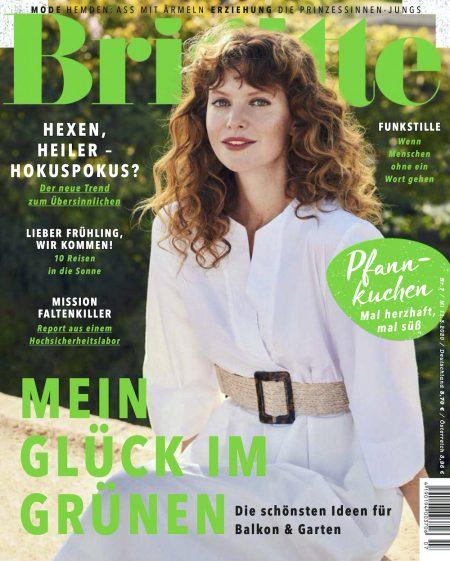 Brigitte  2020-07