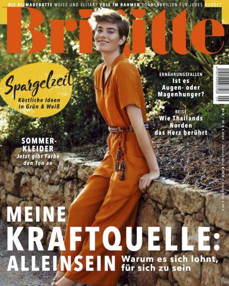 Brigitte 2020-09