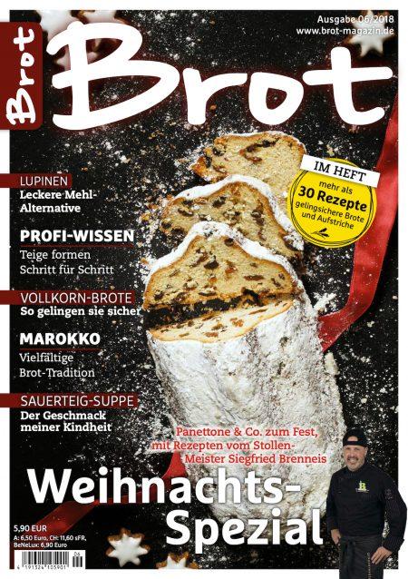 Brot 2018-06