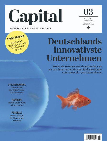 Capital 2020-03