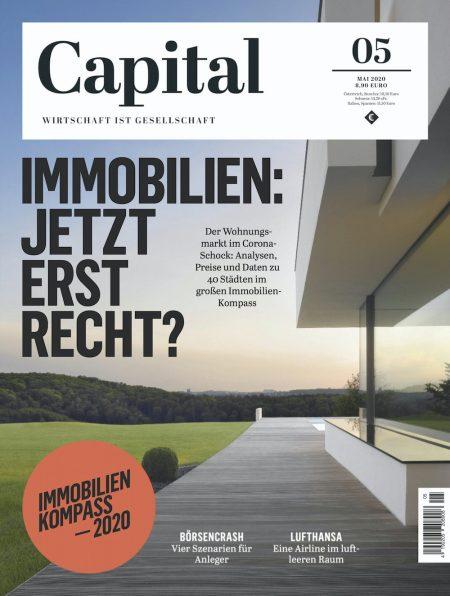 Capital 2020-05