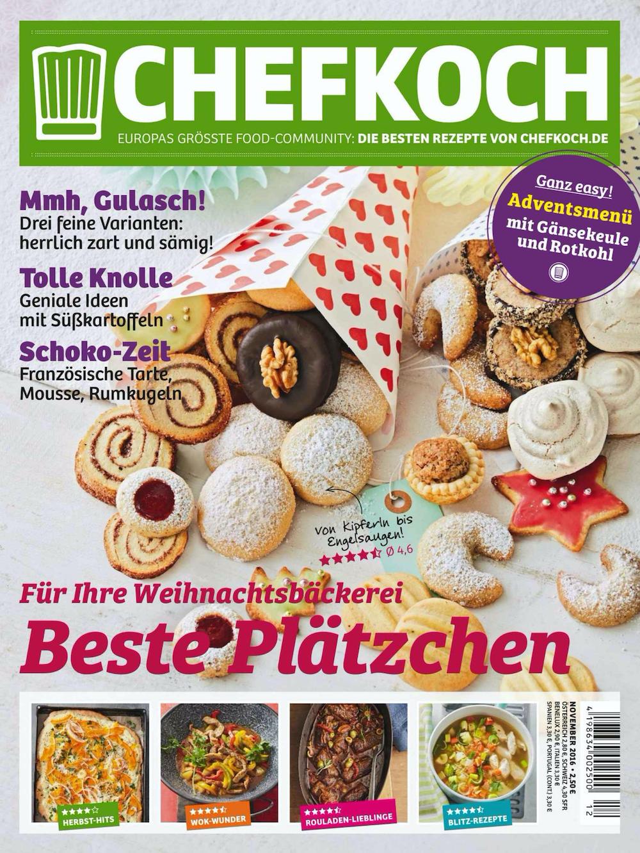 Chefkoch 2016-12