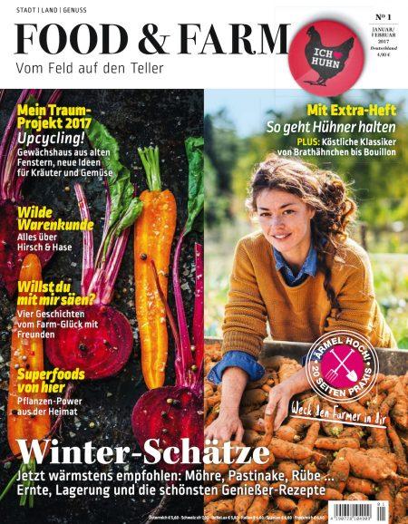Food & Farm 2017-01-02