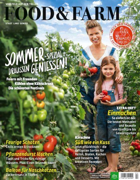Food & Farm 2017-07-08