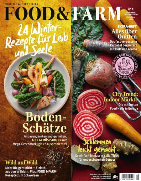 Food & Farm 2017-11-12
