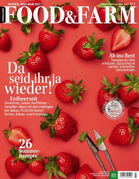 Food & Farm 2019-03