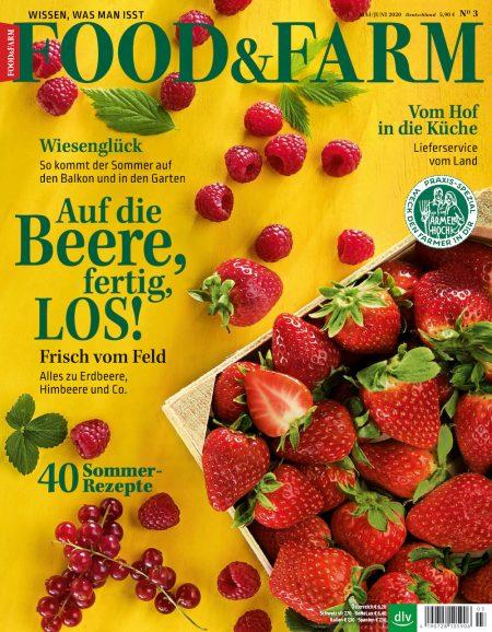 Food & Farm 2020-05-06