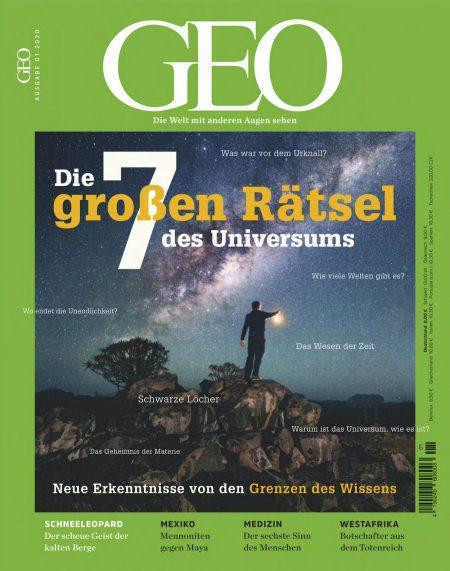 GEO 2020-01