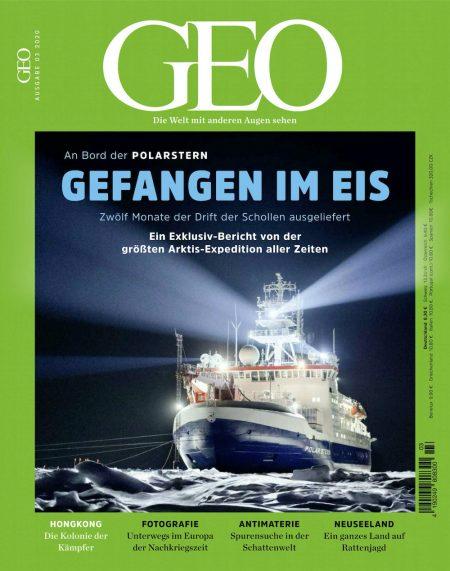 GEO 2020-03