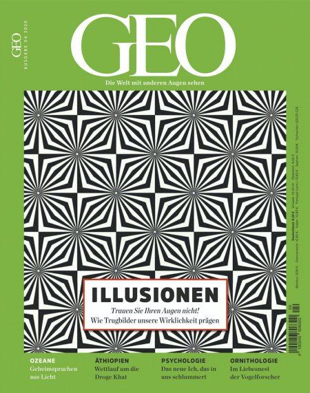 GEO 2020-04