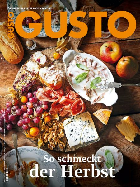 Gusto Spezial Herbst 2019-01