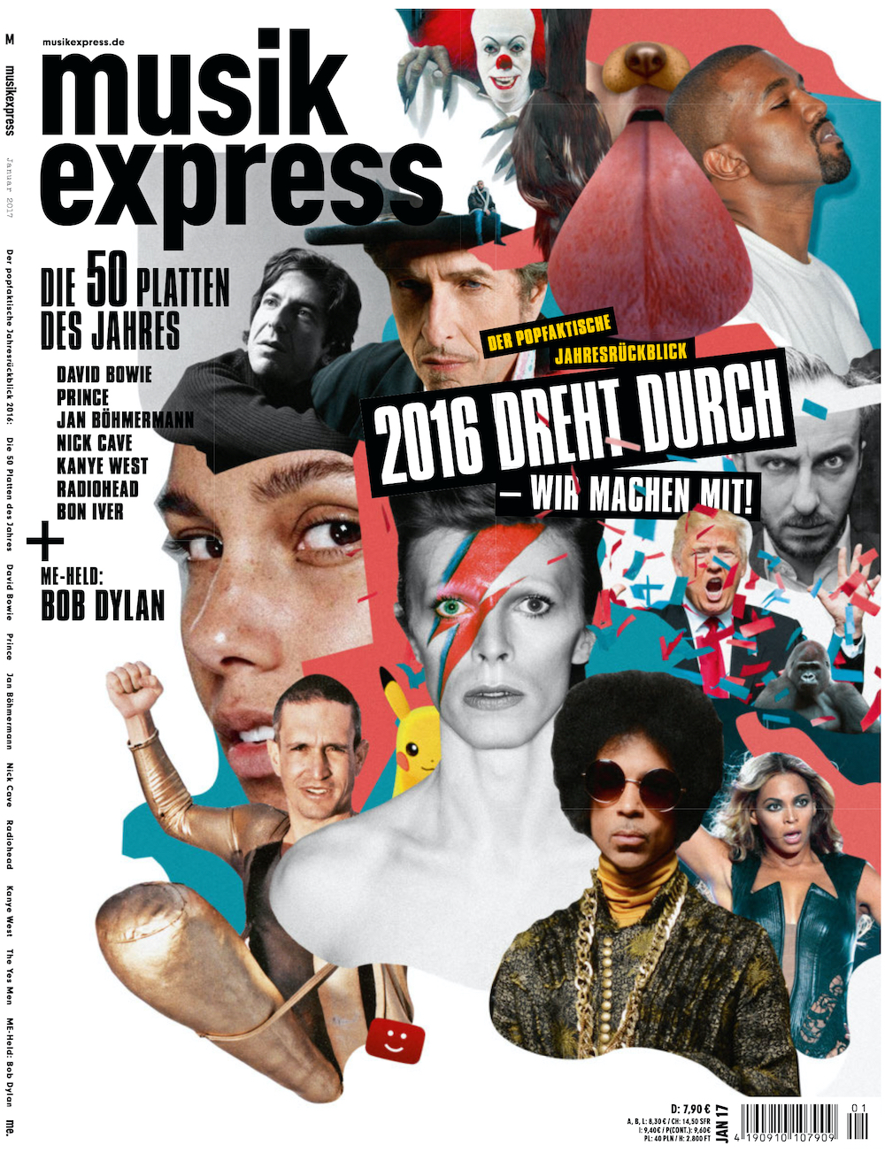 Musikexpress 2017-01