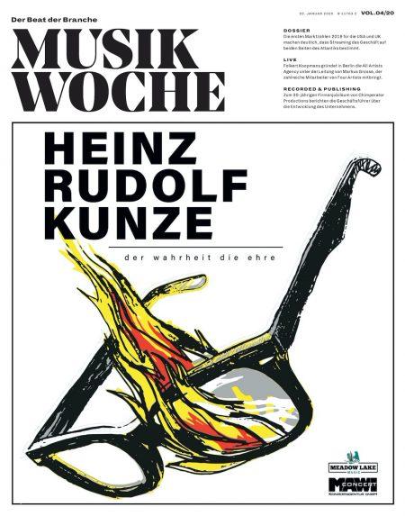 Musikwoche 2020-04