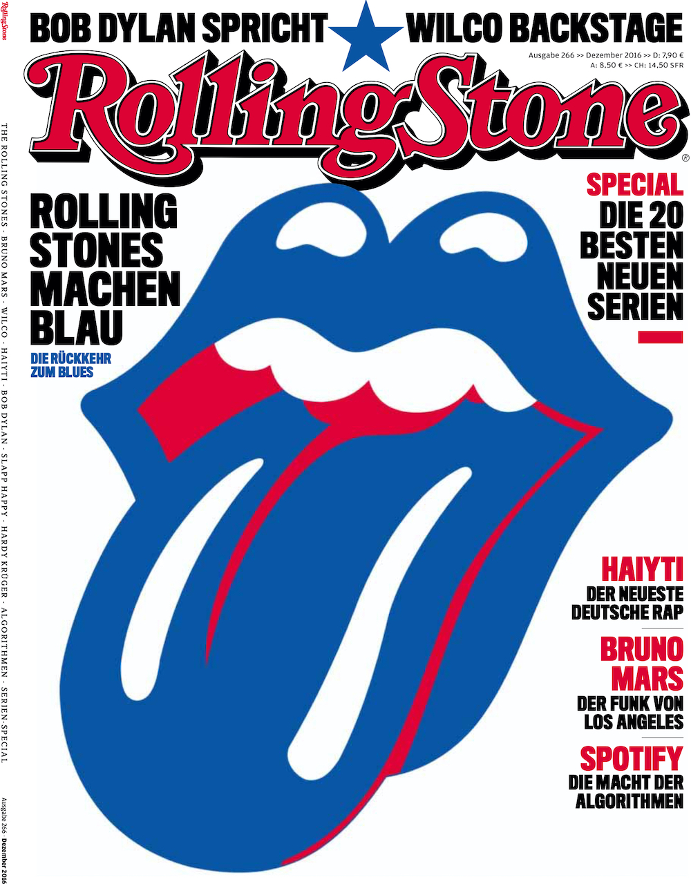 Rolling Stone 2016-02