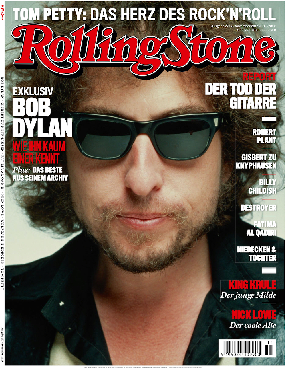 Rolling Stone 2017-11