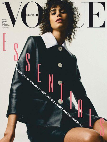 Vogue 2020-02
