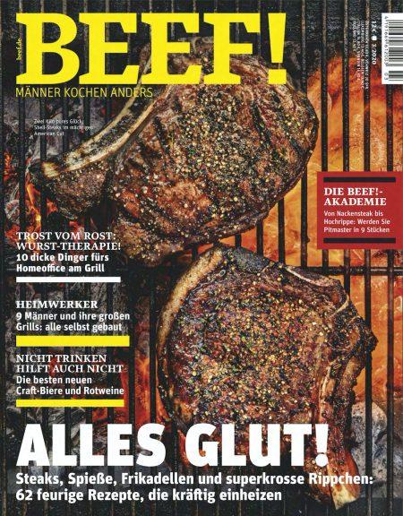 Beef 2020-57