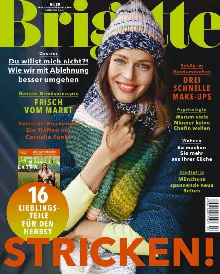 Brigitte 2016-20