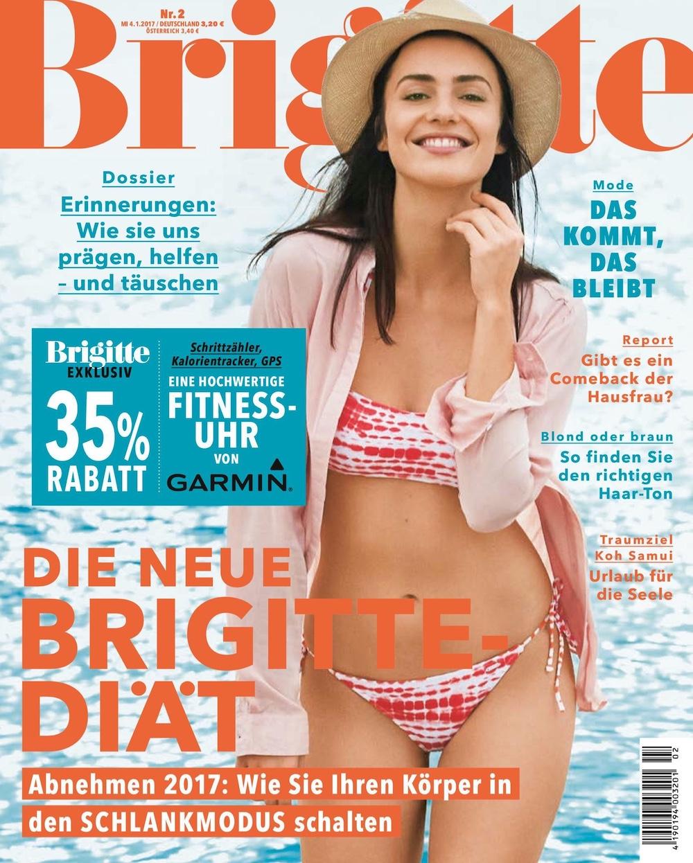 Brigitte 2017-02