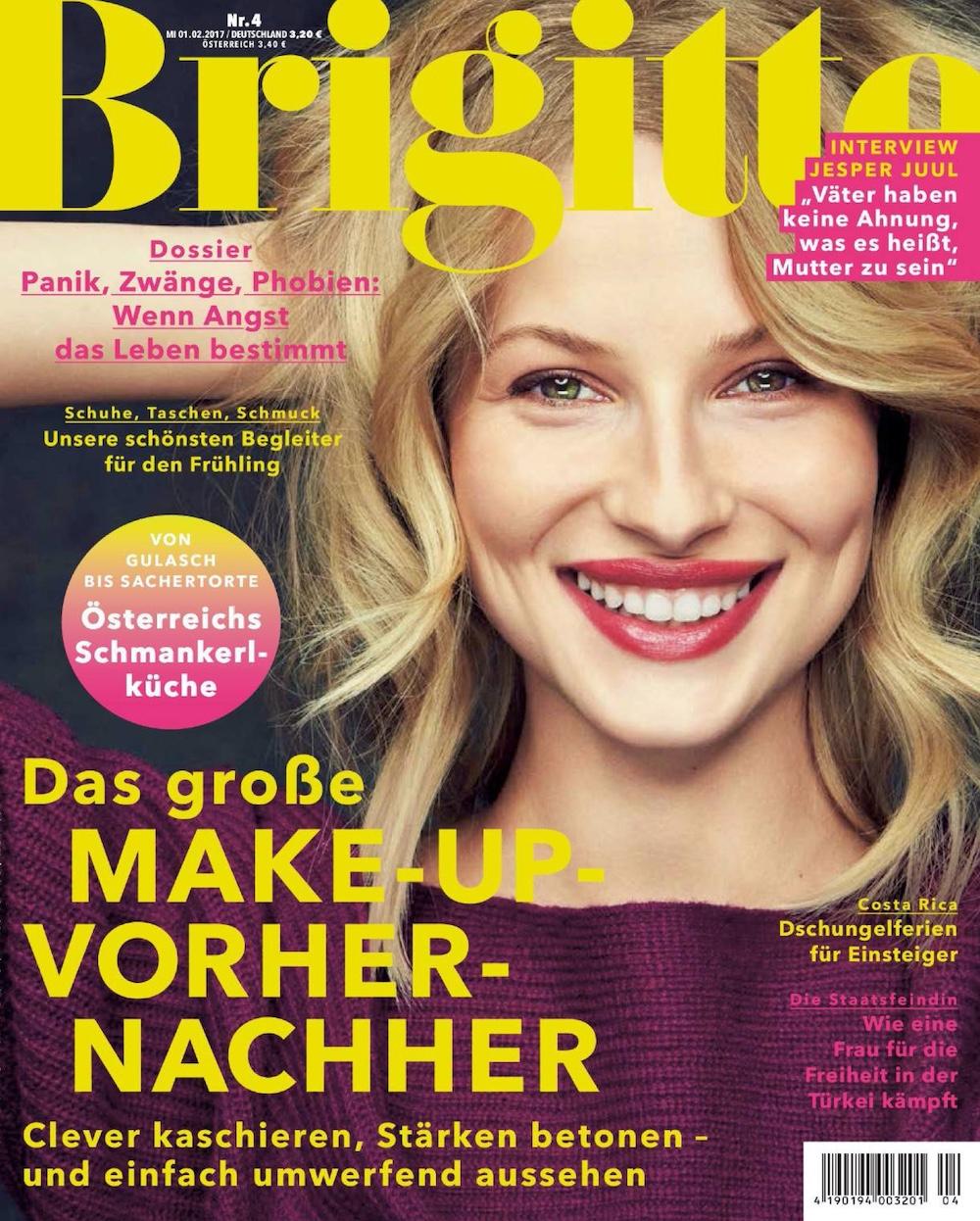 Brigitte 2017-04