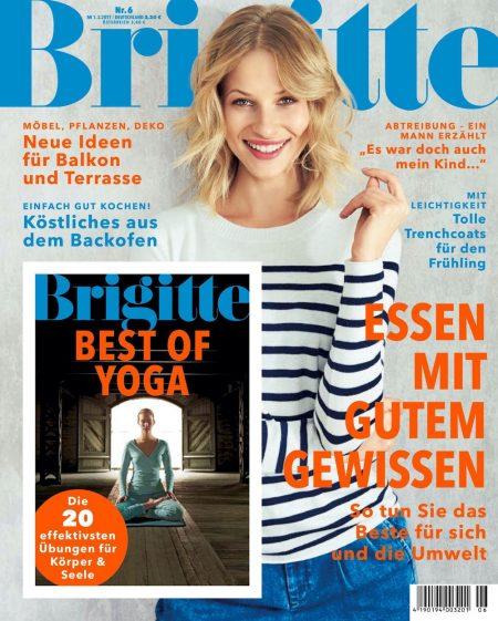 Brigitte 2017-06